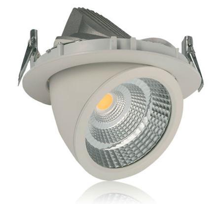 led eyeball lights spot art led lighting co ltd